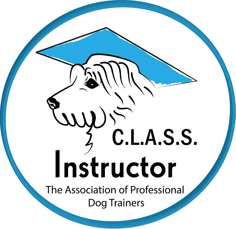 Apple Creek Kennel is now offering training courses for your dog!